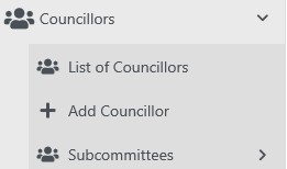 Councillors-menu.jpg