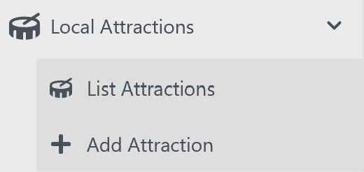 Local Attractions menu.jpg